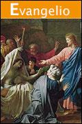 Resurrección del hijo de la viuda de Naím