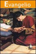 Mujer pecadora