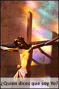Quién es Jesús para ti?