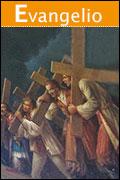 Llevar la cruz de cada día