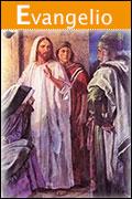 Jesús y los saduceos