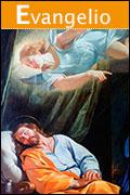 Sueño de san José