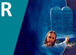 Jesús y la ley de Moisés
